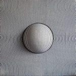 Suspence - Textiles