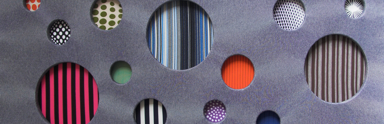 textile slide2